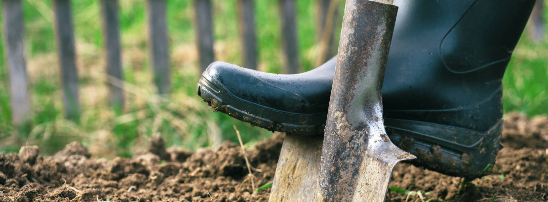 Im Einsatz für Dienstnehmer in der Land- & Forstwirtschaft